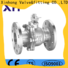 Custom stainless steel check valve manufacturers